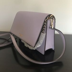 Kate Spade Cameron Convertible Crossbody purse